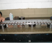 Equipamentos para Usina Hidrelétrica