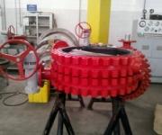 Equipamentos para Instalação Industrial